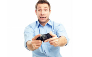 games-everybody-love-play-ours-visit-us-433